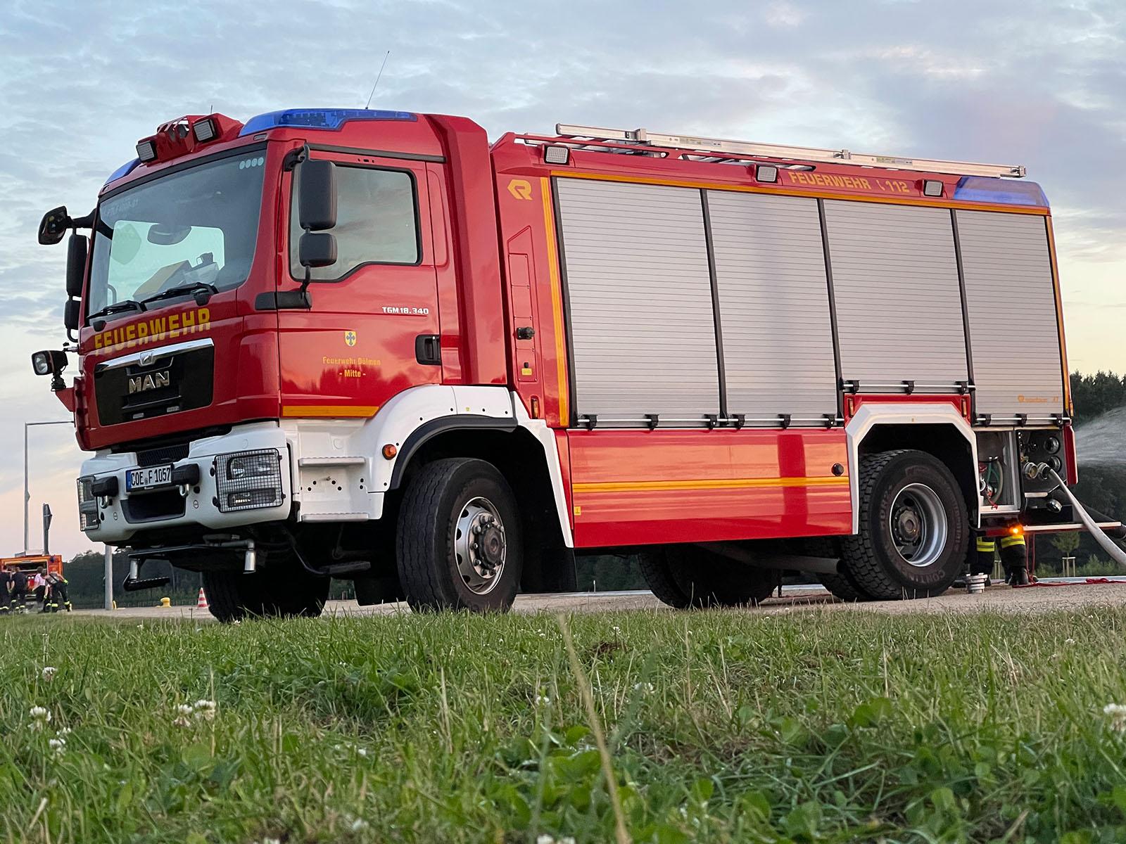 01-PTLF4000-01